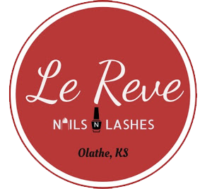 Le Reve Nails and Lashes - Nail salon in Olathe, KS 66062